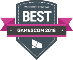 badge-best-gamescom18