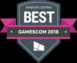badge-best-gamescom18